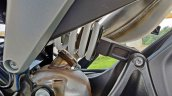 Ktm 790 Duke First Ride Review Details Rear Monosh