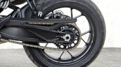 Ktm 790 Duke First Ride Review Details Rear Wheel