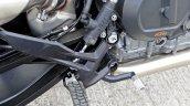 Ktm 790 Duke First Ride Review Details Rider Footr
