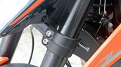 Ktm 790 Duke First Ride Review Details Steering Da
