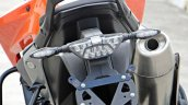 Ktm 790 Duke First Ride Review Details Taillight A