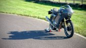 Royal Enfield Continental Gt Nought Tea Gt V2 Righ