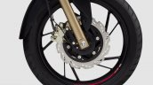 Tvs Apache Rtr 200 4v Race Edition 2 0 Alloy
