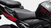 Tvs Apache Rtr 200 4v Race Edition 2 0 Seat