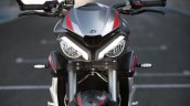 2020 Triumph Street Triple Rs Headlight