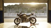 2020 Triumph Street Triple Rs Static Shots Left Si