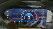 2018 Skoda Octavia Autocar Performance Show Images