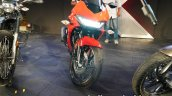 Hero Xtreme 200s India Launch Front 38c9