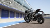 2020 Triumph Street Triple Rs Static Shots Left Re