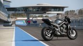 2020 Triumph Street Triple Rs Static Shots Right R