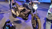 Yamaha Fz S Fi V3 0 Front Right Quarter 3b12