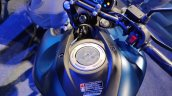 Yamaha Fz S Fi V3 0 Tank Mounted Ignition Switch 6