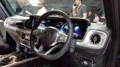Mercedes Benz G 350 D 16