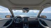 2020 Hyundai Creta Ix25 Exterior Static 11