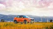 2020 Hyundai Creta Ix25 Exterior Static 5