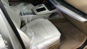 Hyundai Azera Hyundai Grandeur 5