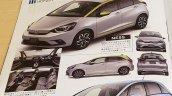 2020 Honda Jazz 6