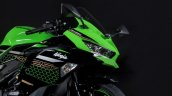 Kawasaki Zx 25r Headlight