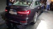 2019 Audi A6 13