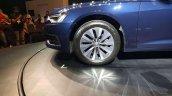 2019 Audi A6 Alloys
