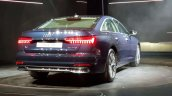 2019 Audi A6 Launched 7