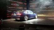 2019 Audi A6 Launched Rear