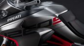 Ducati Multistrada 1260 S Grand Tour Detail Shots