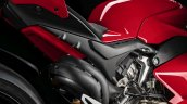 2020 Ducati Panigale V4 S Detail Shots 8