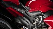 2020 Ducati Panigale V4 S Detail Shots 8