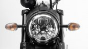 Ducati Scrambler Icon Dark Press Images Detail Sho