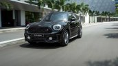 Mini Countryman Black Edition 2