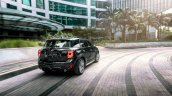 Mini Countryman Black Edition 4
