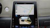 2020 Hyundai Ix25 2020 Hyundai Creta Blind Spot Di