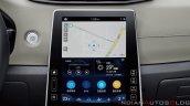 2020 Hyundai Ix25 2020 Hyundai Creta Infotainment