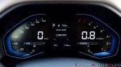 2020 Hyundai Ix25 2020 Hyundai Creta Instrument Pa