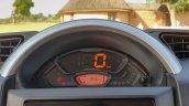Maruti S Presso Images Interior Digital Instrument