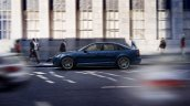 2019 Audi A4 2