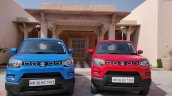 Maruti S Presso Images Front View