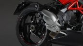 Mv Agusta Superveloce 800 Press Image Rear Wheel A