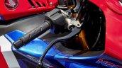 2020 Honda Cbr1000rr R Fireblade Sp Detail Shots B