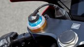 2020 Honda Cbr1000rr R Fireblade Sp Detail Shots E