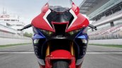 2020 Honda Cbr1000rr R Fireblade Sp Detail Shots H