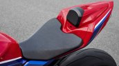 2020 Honda Cbr1000rr R Fireblade Sp Detail Shots R