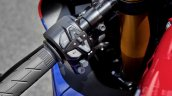 2020 Honda Cbr1000rr R Fireblade Sp Detail Shots S