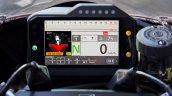 2020 Honda Cbr1000rr R Fireblade Sp Detail Shots T