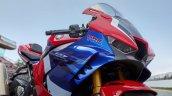 2020 Honda Cbr1000rr R Fireblade Sp Detail Shots W