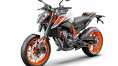 Ktm 890 Duke R Front Three Quarter