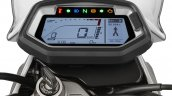 New Hero Motocorp Xpulse 200 Rally Edition Instrum