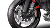 2020 Ktm 1290 Super Duke R Orange Front Brakes