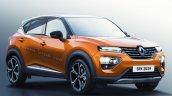 Renault Hbc Suv 2020 1
